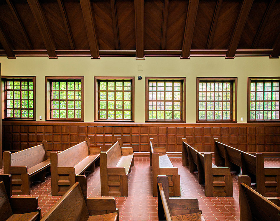 4_Chapel-Interior-Pews-Side-View-1.jpg